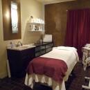 Skincare Treatment Room